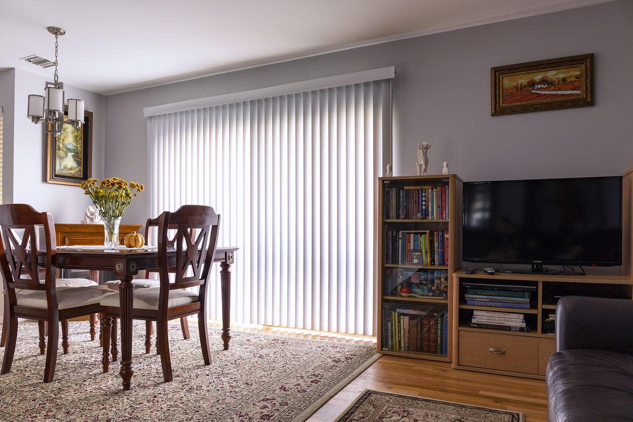 home-interior-vertical-blinds